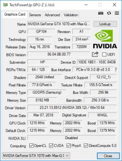 Core i7-8750H_gpu-z_01