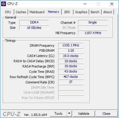 Core i7-8750H_cpu-z_04