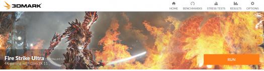 fire strike Ultra_t