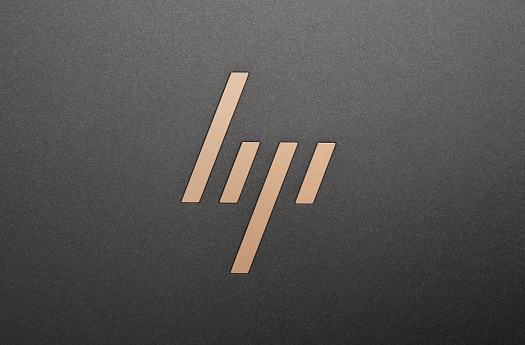 HP-Spectre-x360-15-ch000_0G1A3040b.png