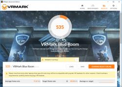 VRMARK_blue_01.png