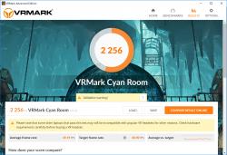 VRMARK_cyan_01.png