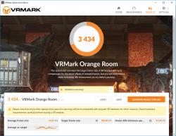 VRMARK_orange_02.png