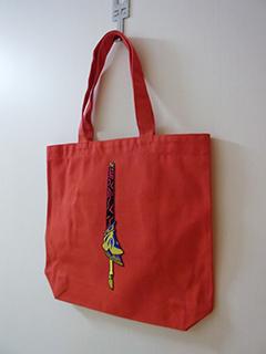 bag05.jpg