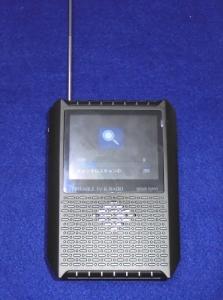 DSC01807.jpg