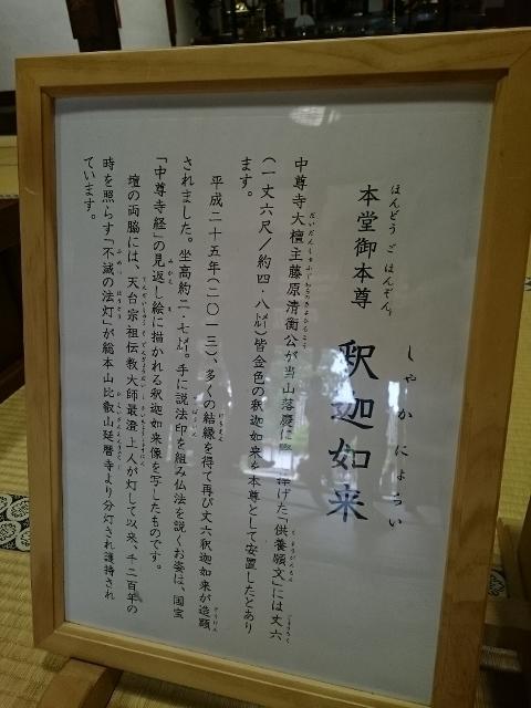 DSC_0967 (480x640)