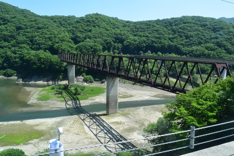 湯西川14