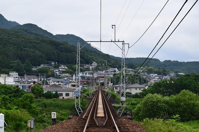 富士山下6