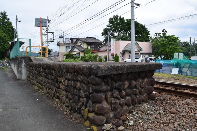 富士山下2