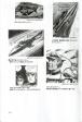 3 漫画で見るアンダーソン作品 海底大戦争スティングレィ