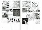 4 漫画で見るアンダーソン作品 サンダーバード