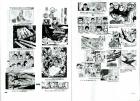 6 漫画で見るアンダーソン作品 キャプテンスカーレット