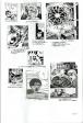 7 漫画で見るアンダーソン作品 ジョー90 UFO