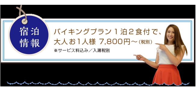 #new6_shukuhakujyouhou