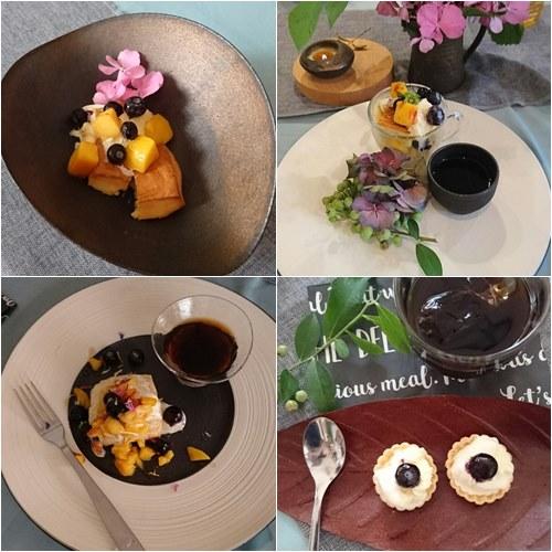 dessert_20180713135645694.jpg