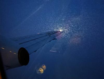 函館から札幌飛行機-crop