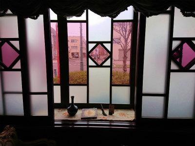 旧茶屋亭2