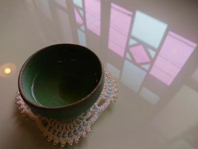旧茶屋亭3