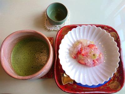 旧茶屋亭4