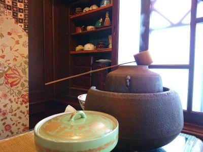 旧茶屋亭5