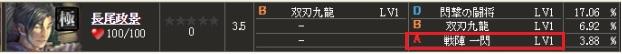 極 長尾s1