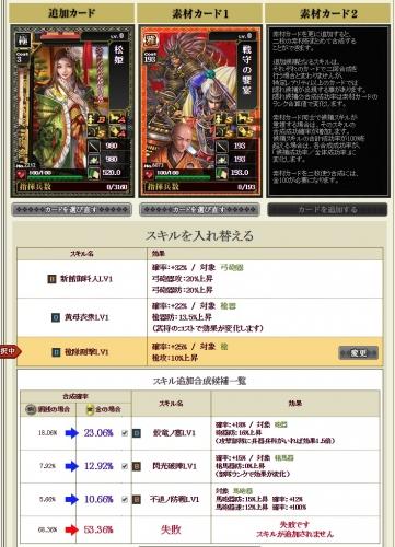 合成 松姫3