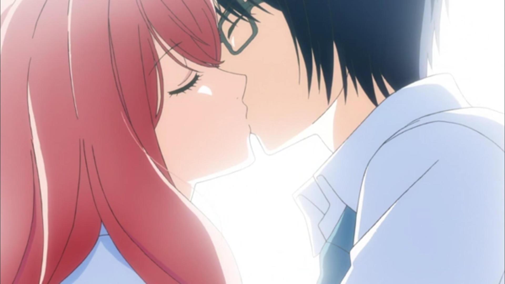 anime_1285_201804042201415df.jpg