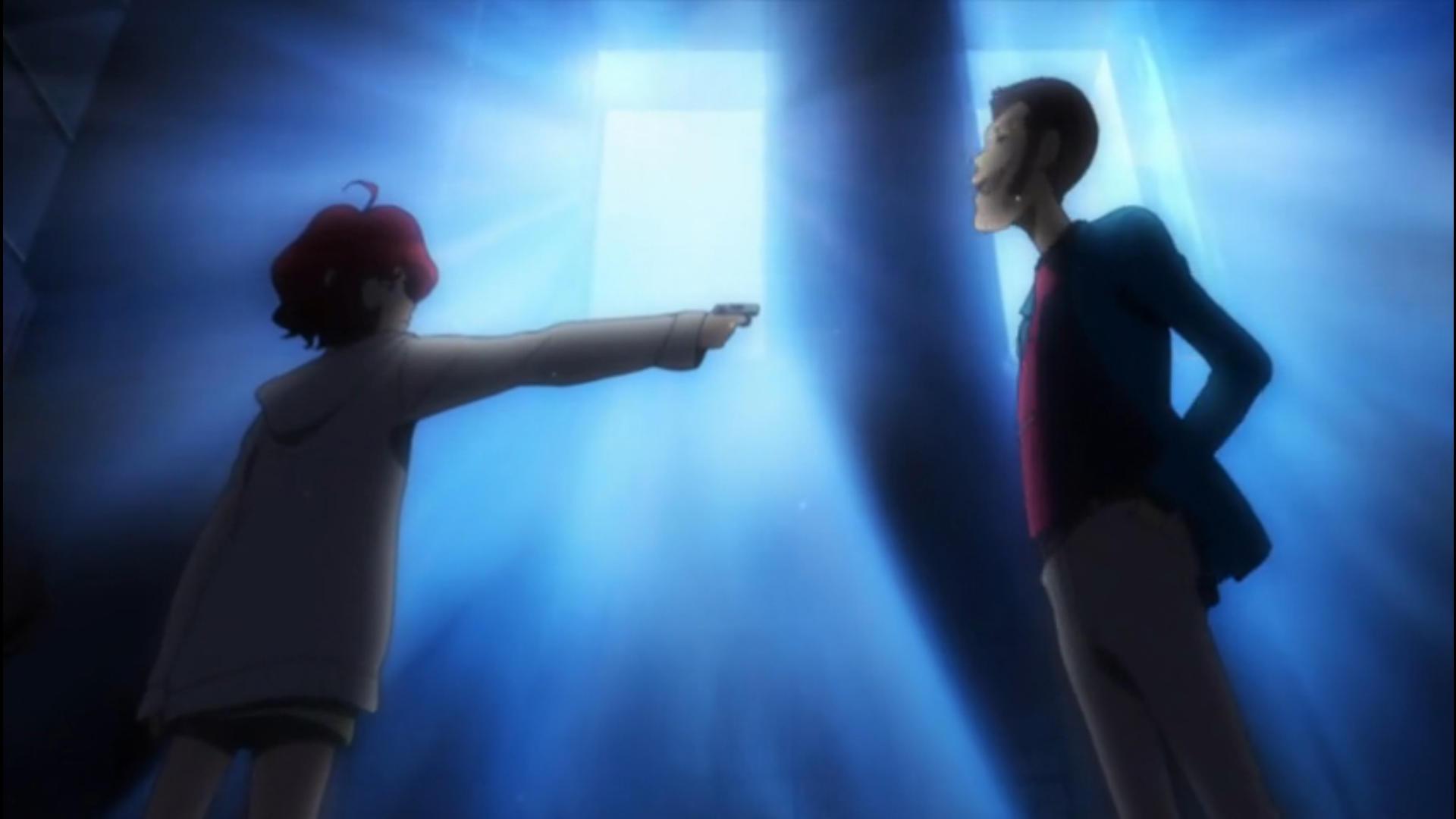 anime_1288.jpg