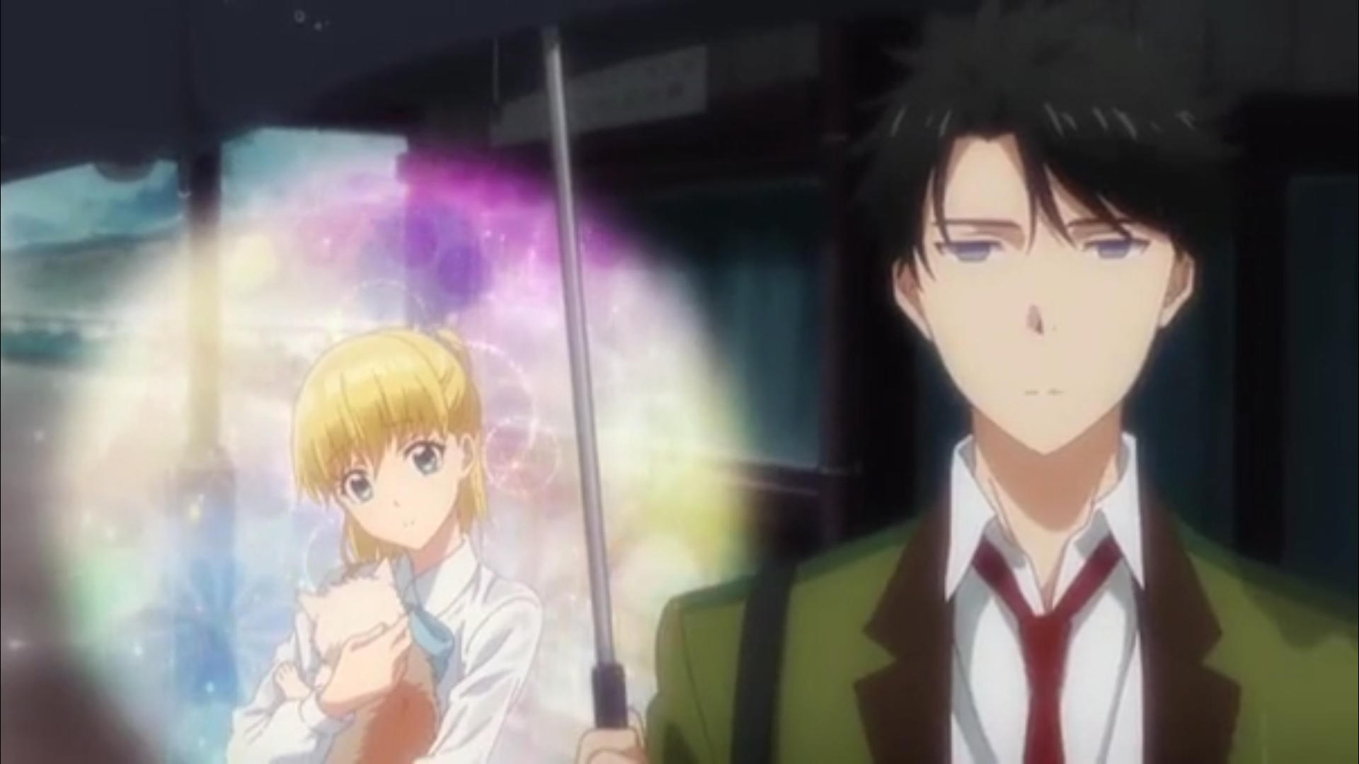 anime_1305_20180407191246504.jpg