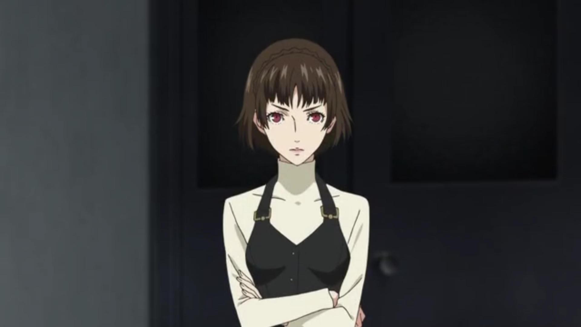 anime_1858_2018051321130711b.jpg