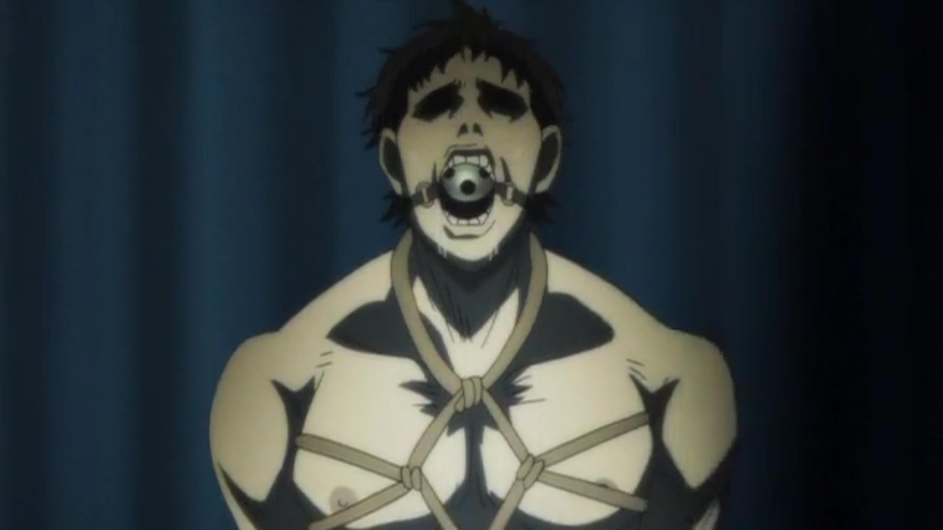 anime_1916_2018052021102380c.jpg