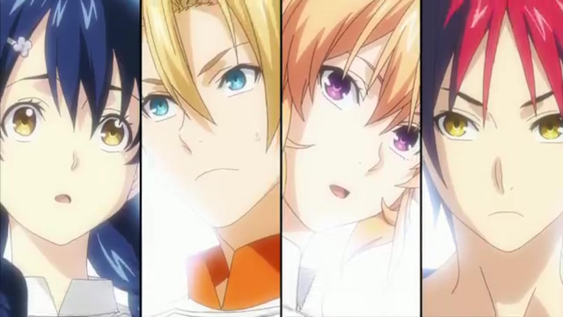 anime_1950.jpg