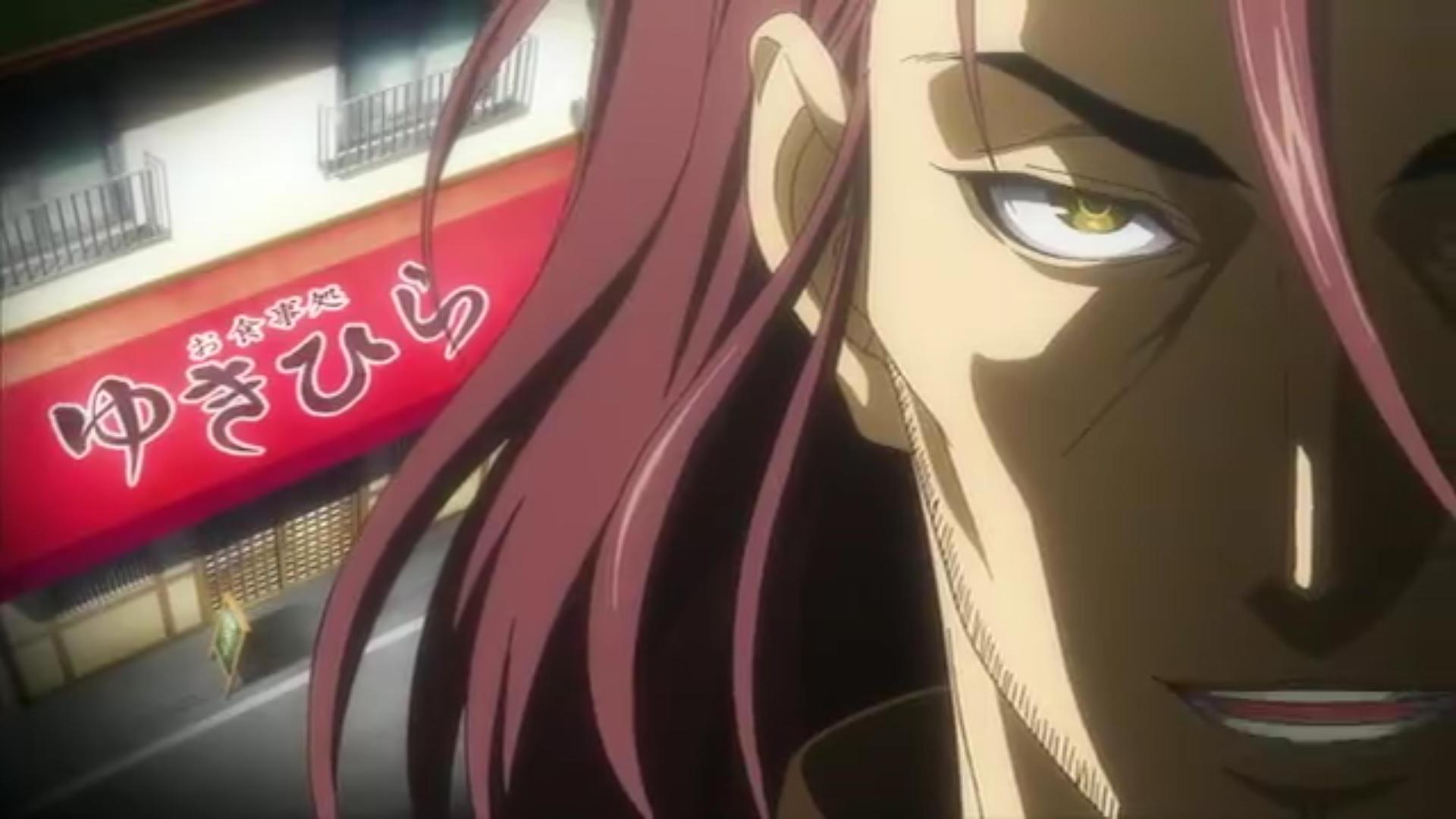 anime_1951_201805222122547e8.jpg