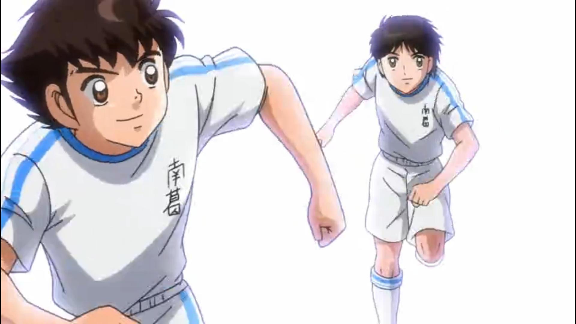 anime_2010_20180524213807de9.jpg