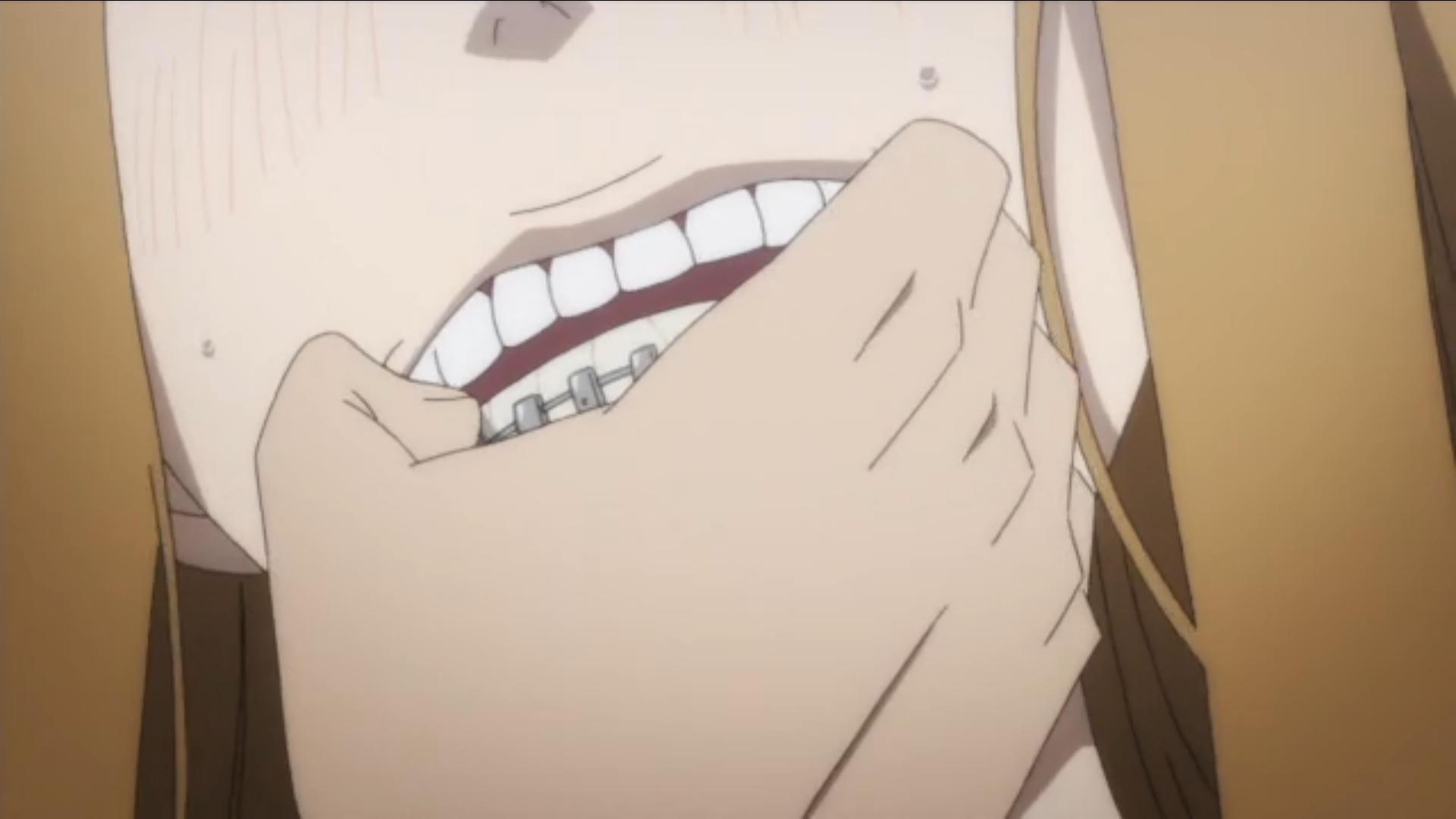 anime_2082_20180602001004c42.jpg