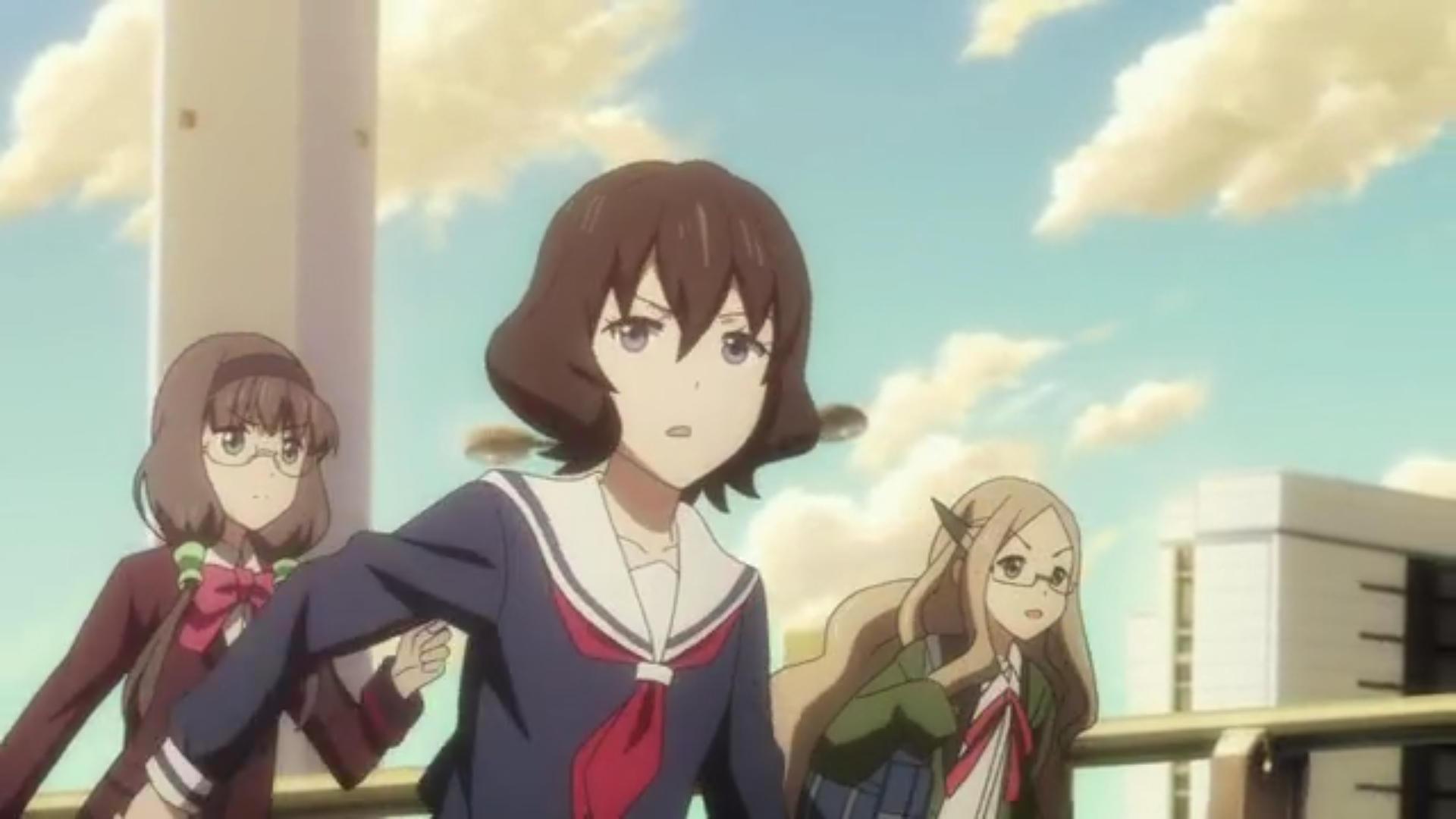 anime_2089_201806022307017b8.jpg