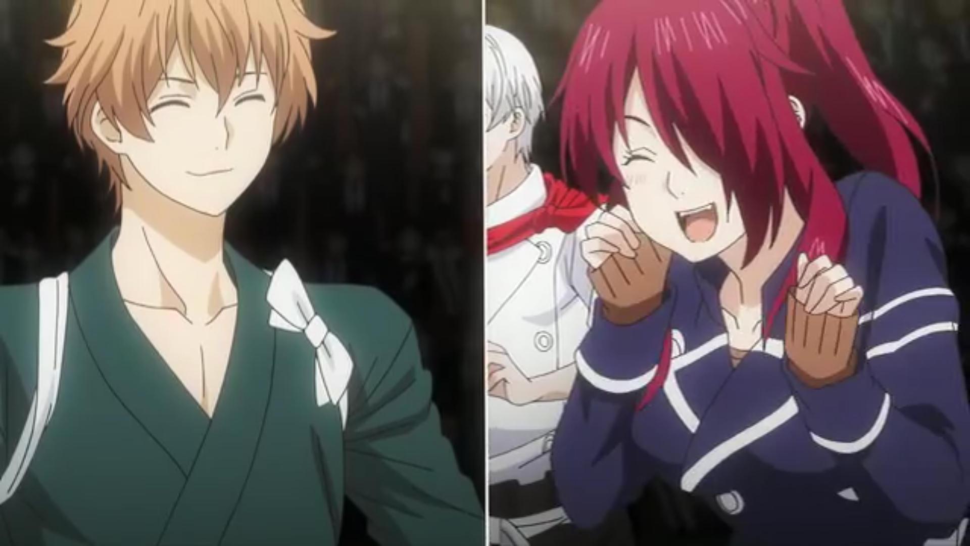 anime_2257_20180611221417a1e.jpg
