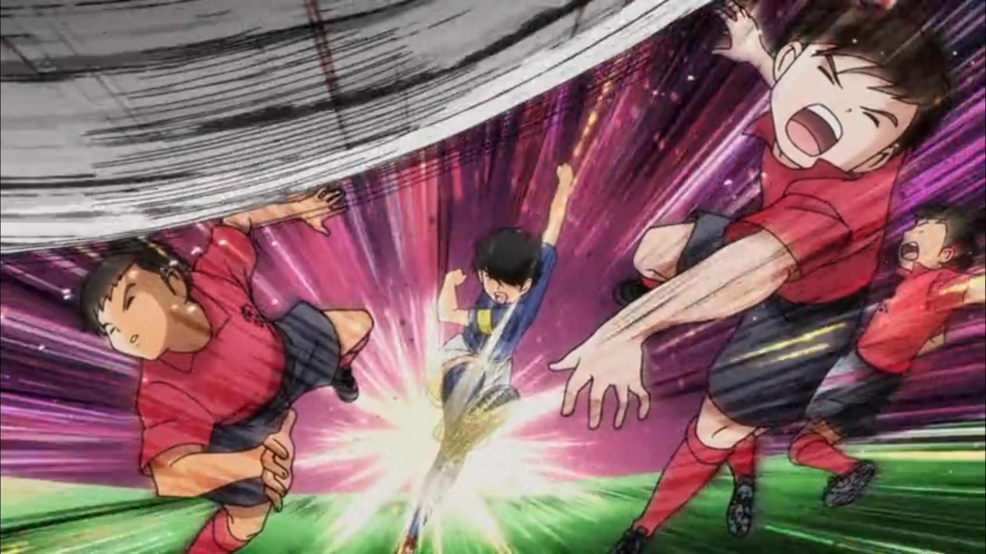 anime_2301_20180612224500d9d.jpg