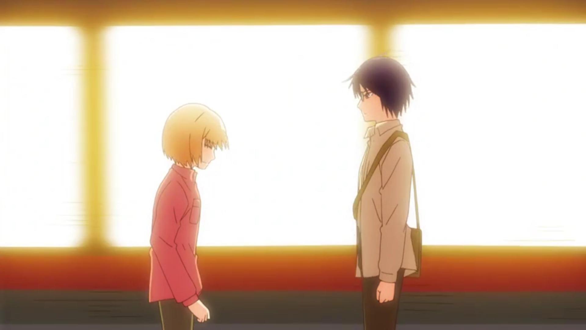 anime_2328.jpg