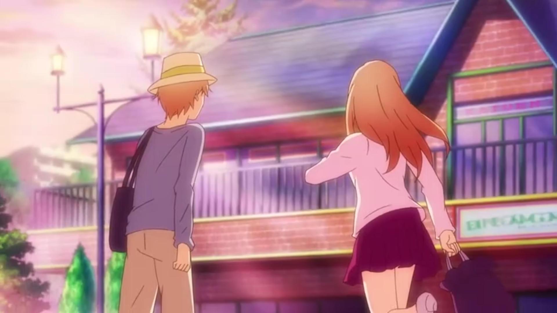 anime_2336_20180613232225baf.jpg