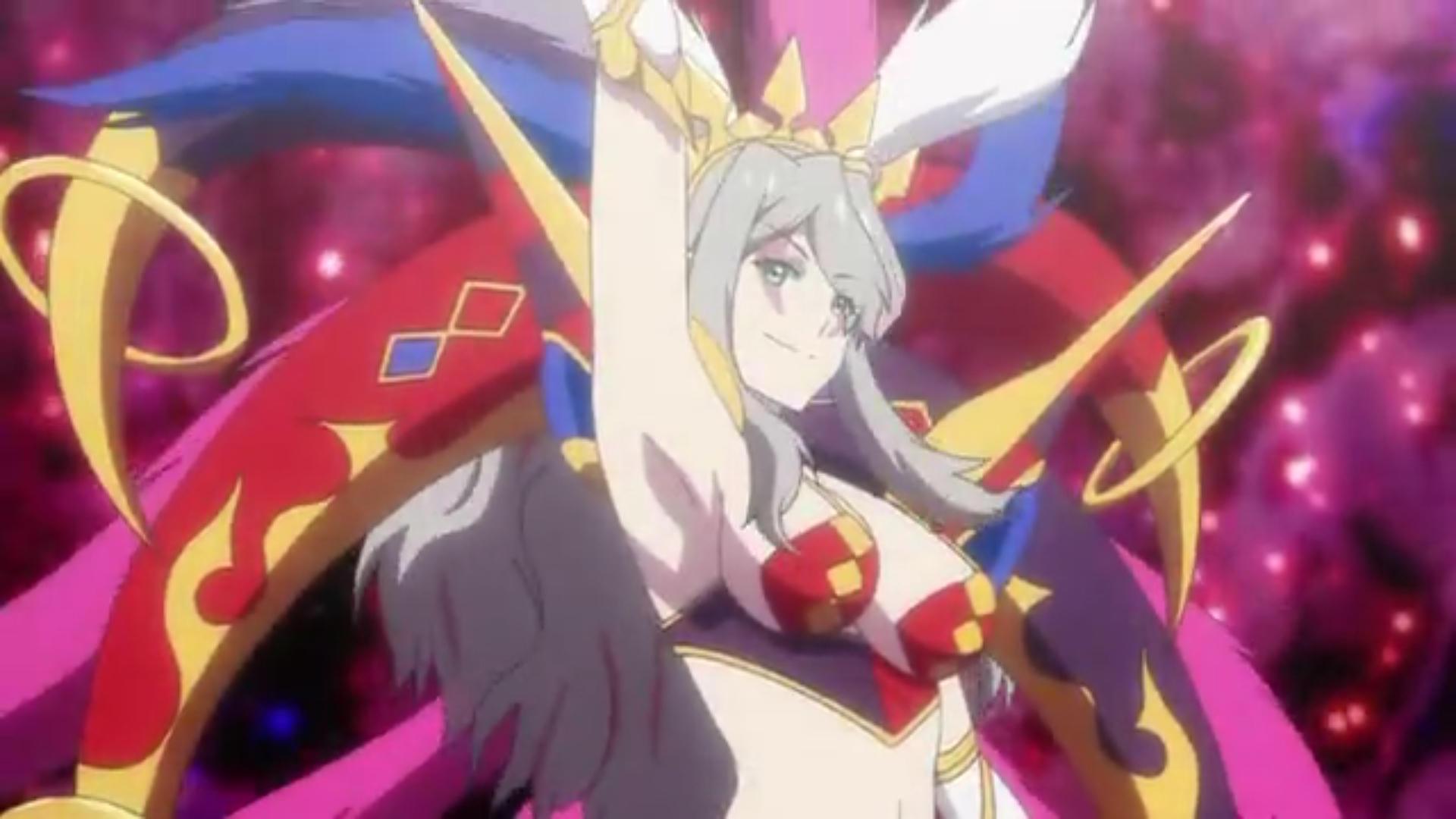 anime_2360_20180616230312bf1.jpg