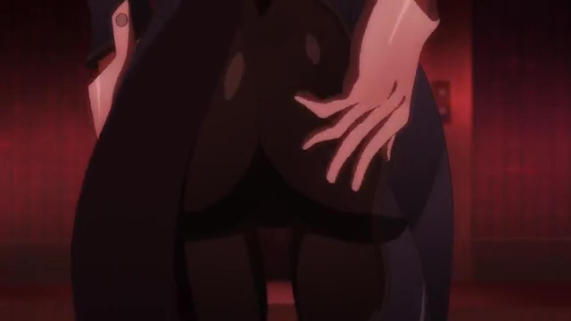 anime_2373_20180617210352dee.jpg