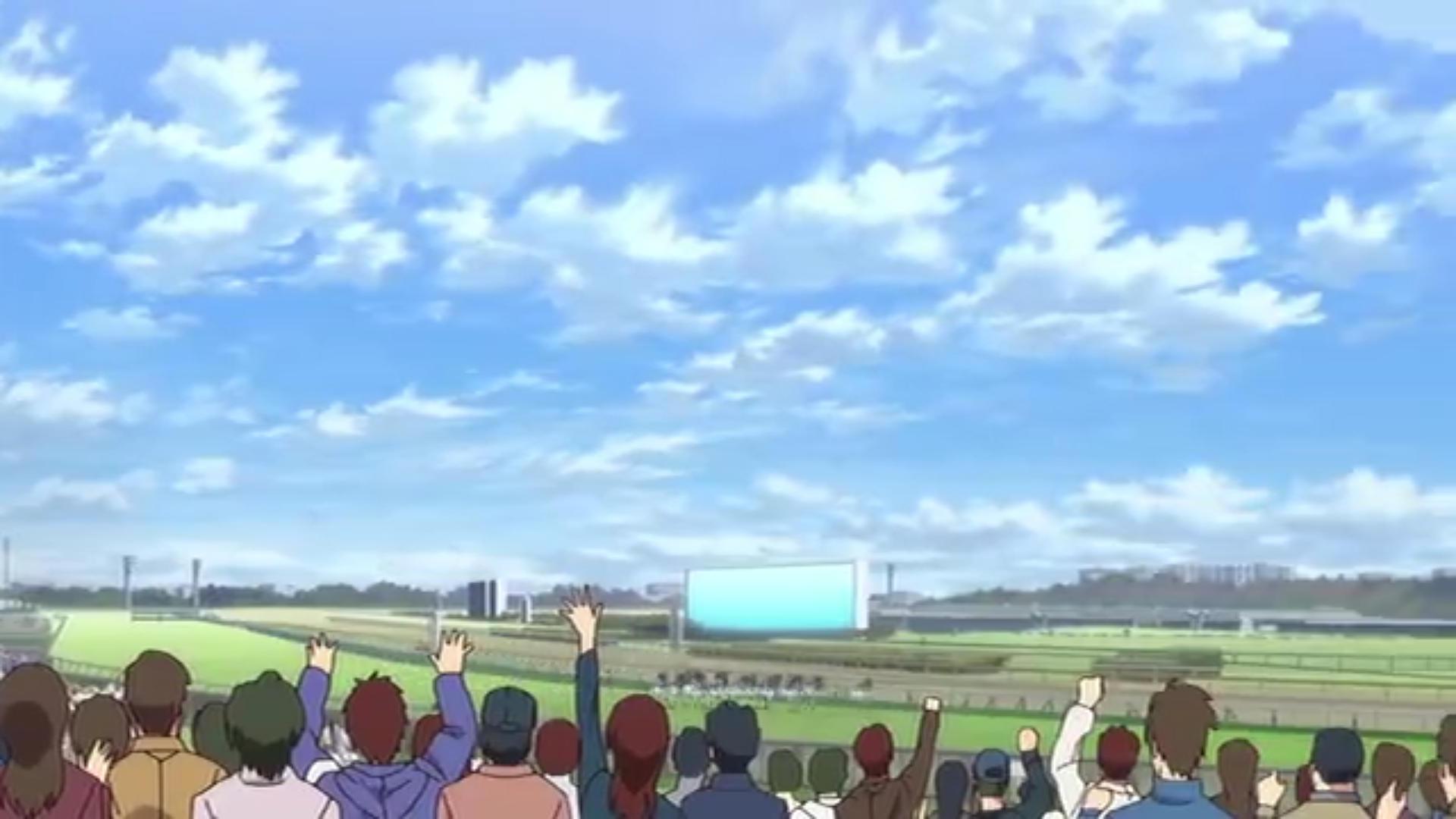 anime_2408_20180619000712330.jpg