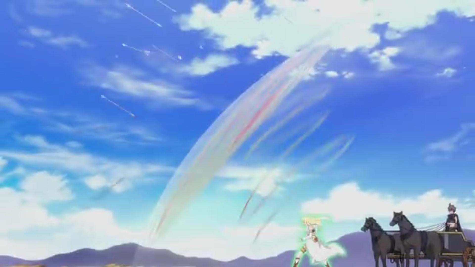 anime_2596.jpg