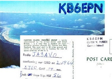 KB6EPN