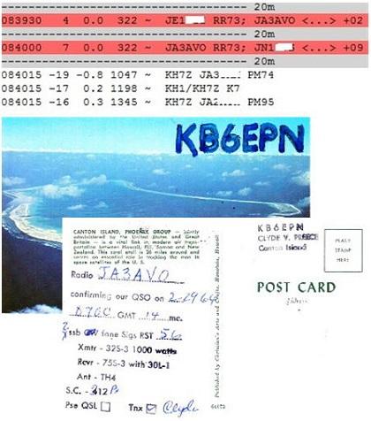 KH1_KH7Z&KB6EPN