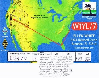 W7YL_QSL
