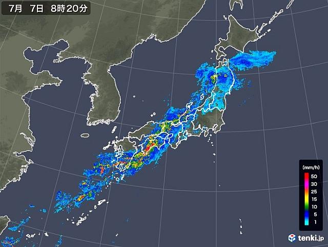 180707_japan-detail-large.jpg
