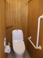 永福寺トイレ04