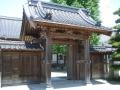 永福寺トイレ01